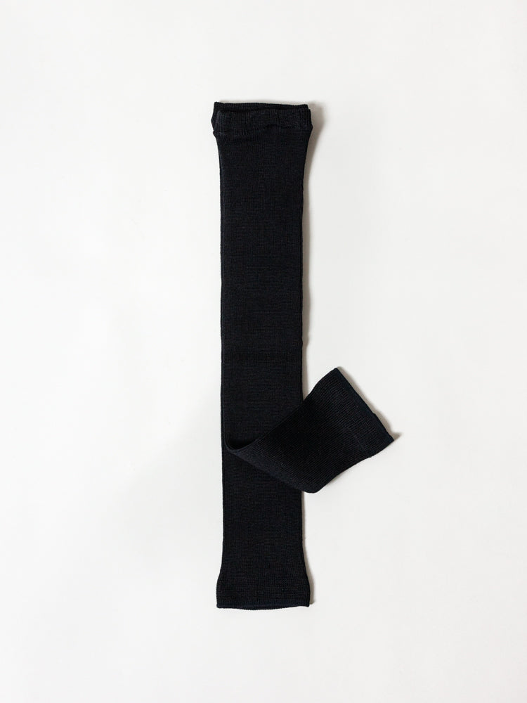 Silk Arm Warmer