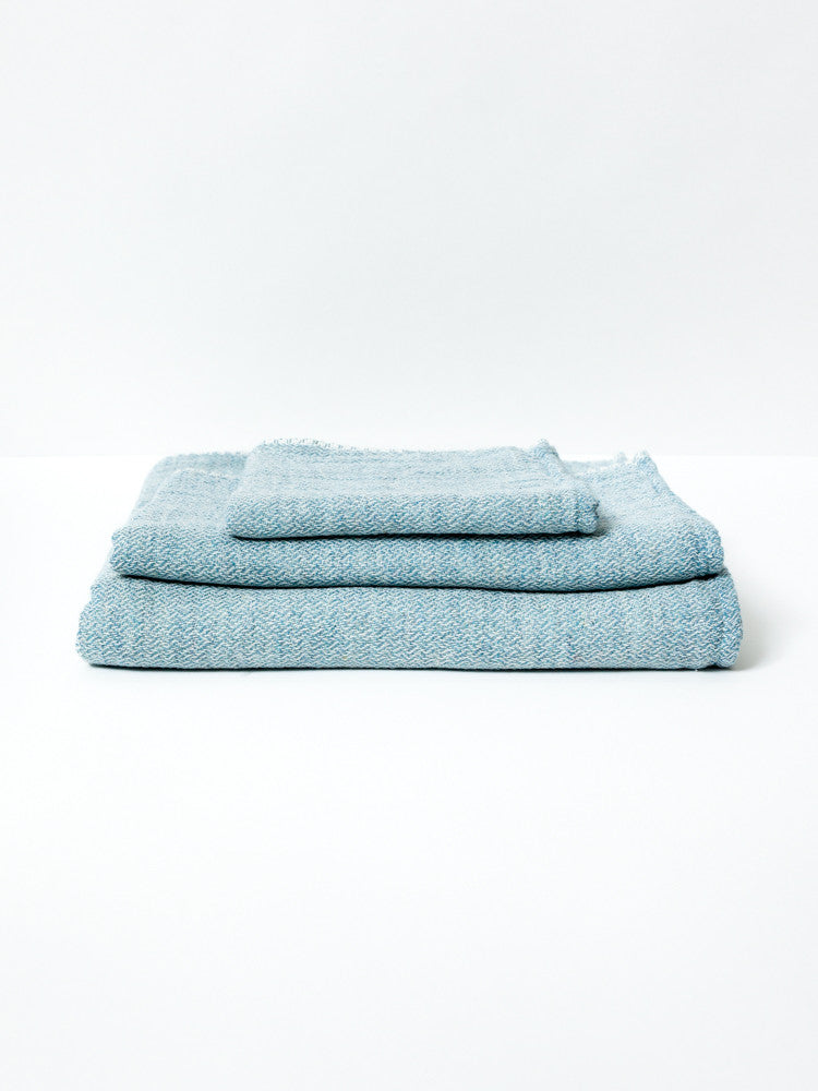 Claire Towel - rikumo japan made
