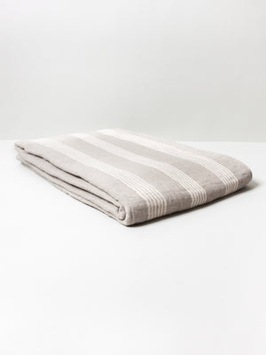 Lille Towel