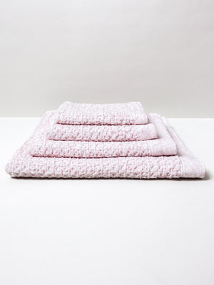 Re.Lattice Towel