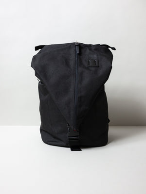 Ravenfold Backpack