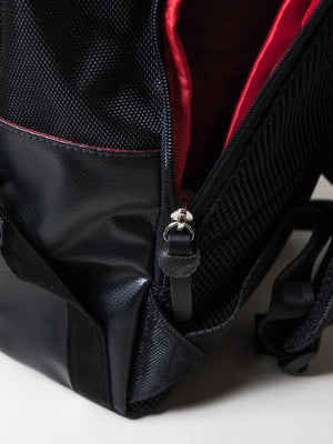 Tourer Ballistic Backpack