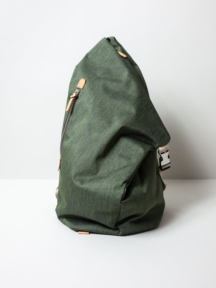 Tourer Element Backpack