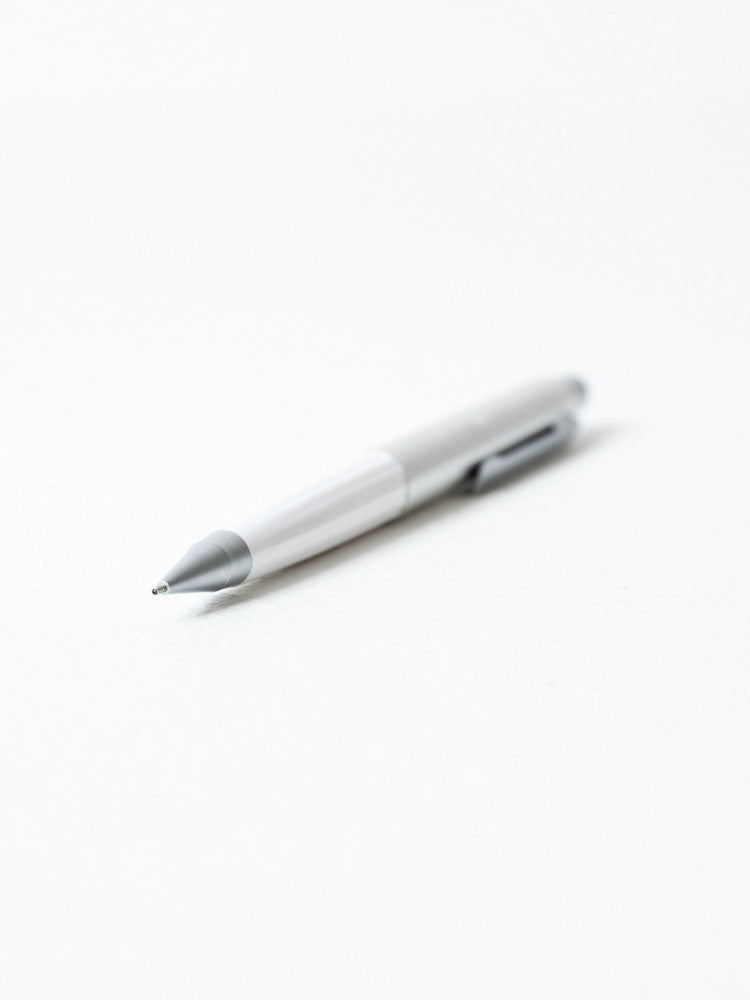 CDT Mechanical Pencil