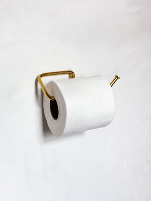 Toilet Paper Holder/Stocker
