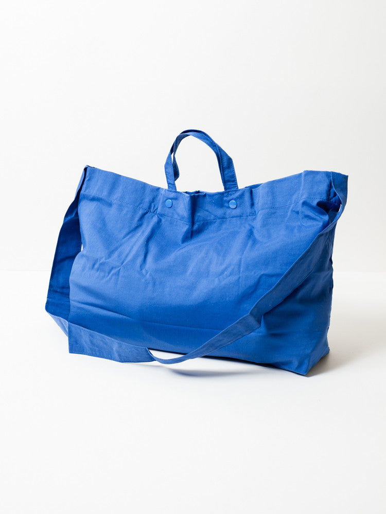 Nakagawa Rainy-Day Bag