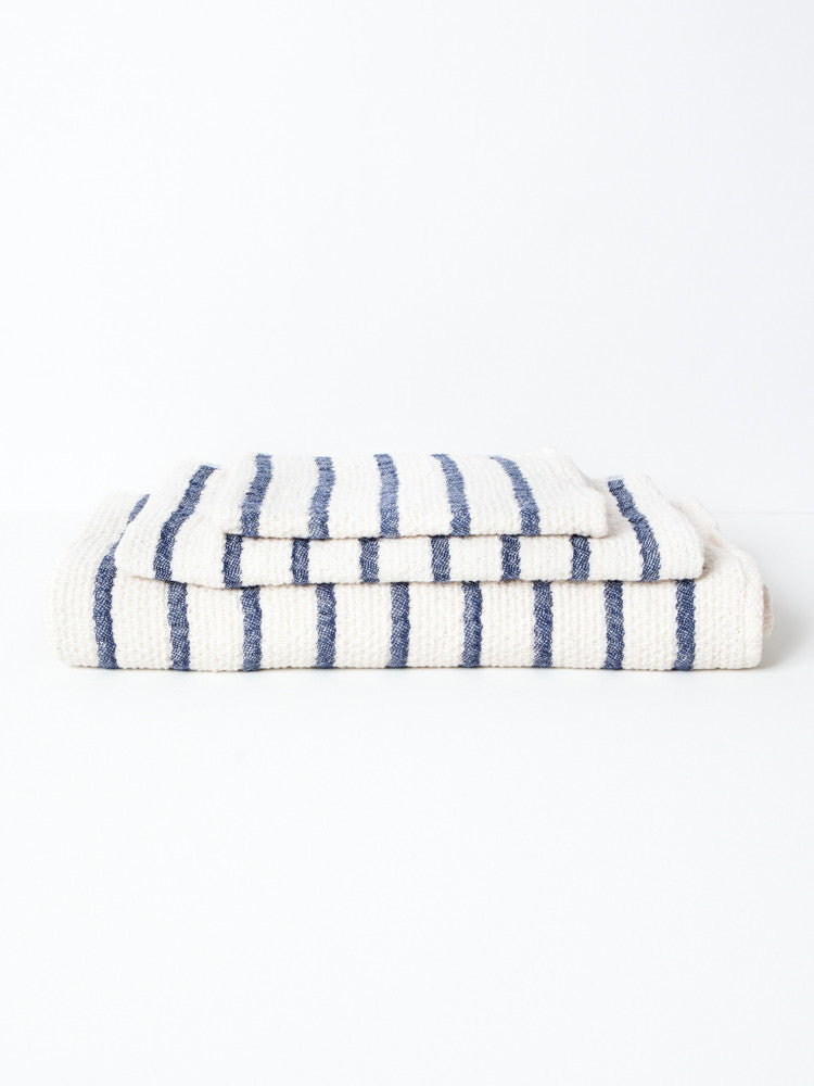 Pablo Towel - rikumo japan made