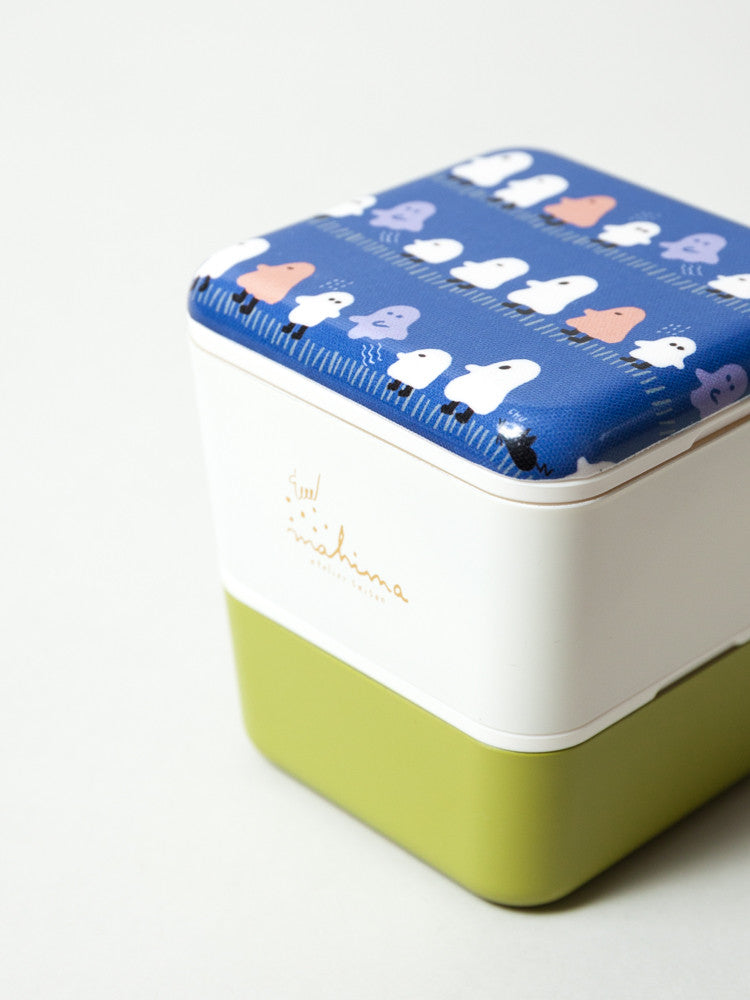 Bento Lunch Box - rikumo japan made