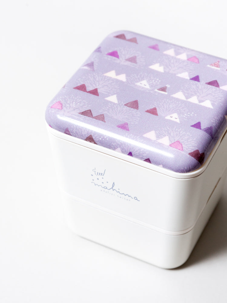 Bento Lunch Box - Rittou