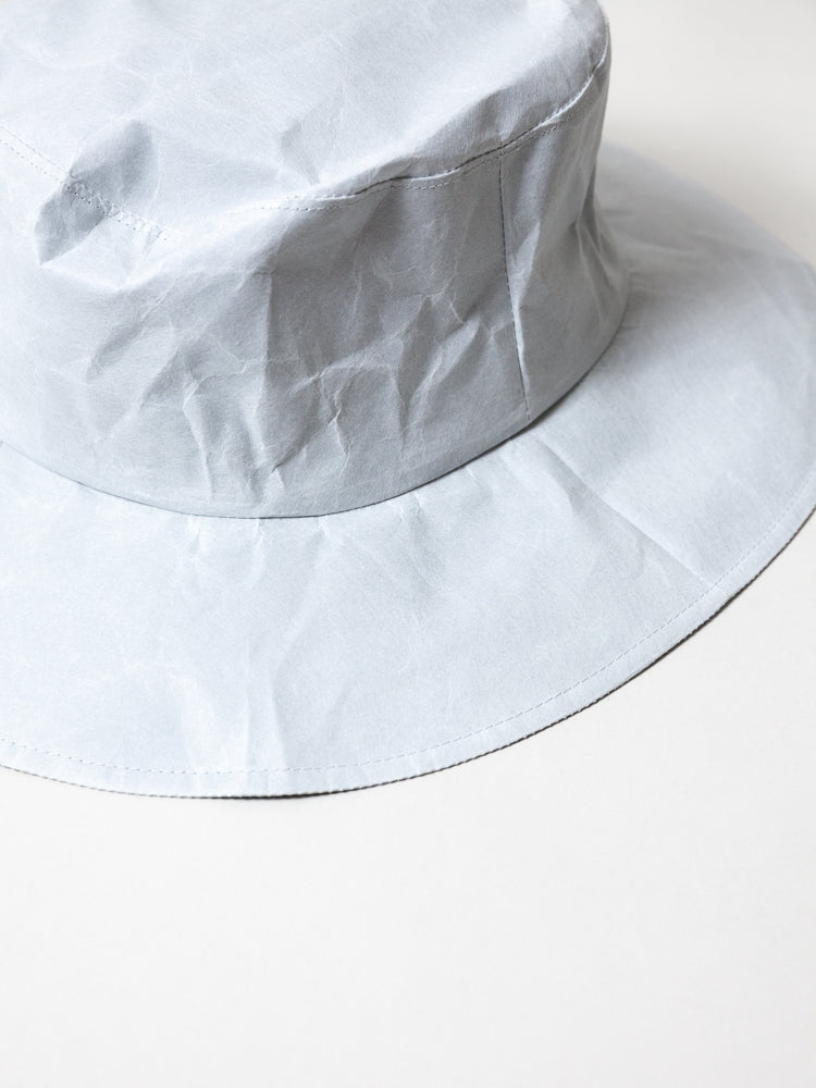 SIWA Bucket Hat