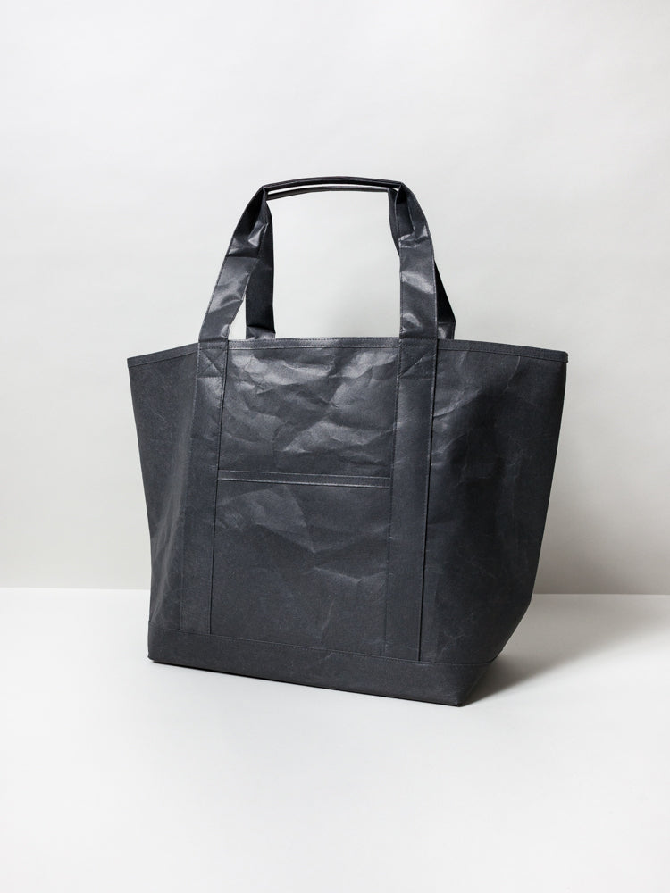 SIWA Tote Bag Medium