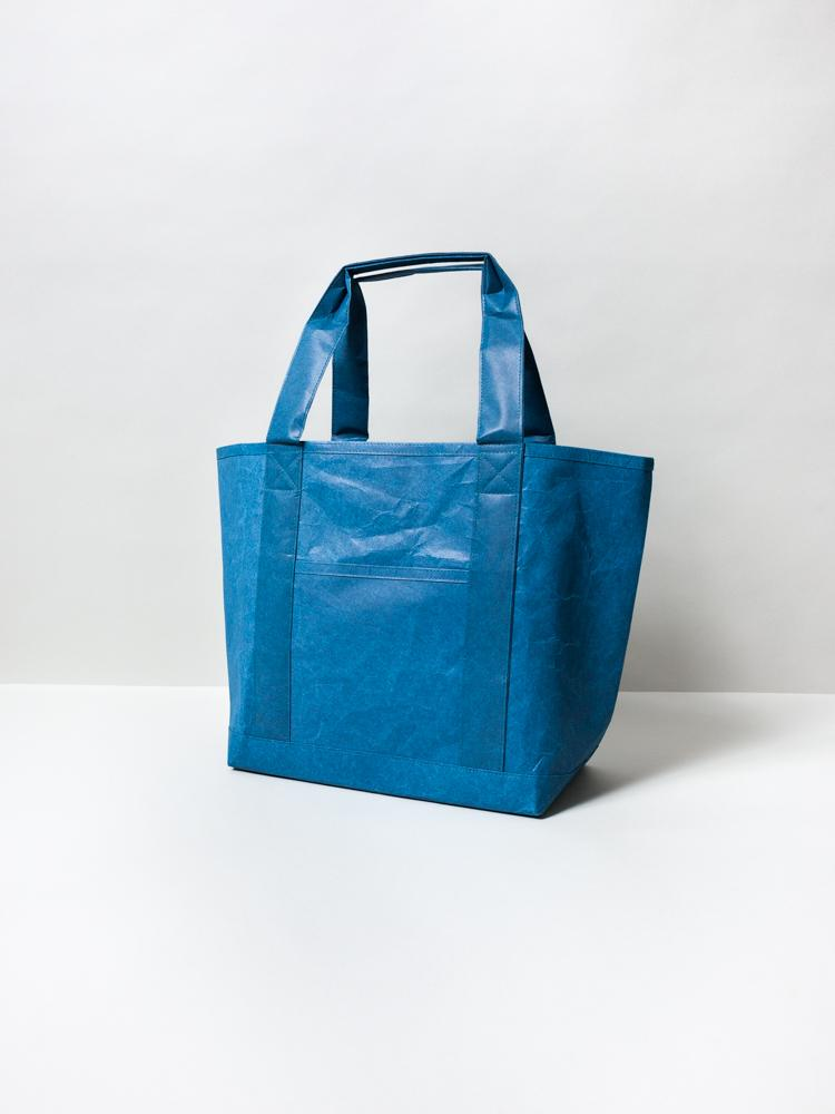 SIWA Tote Bag Small