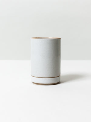 Hasami Porcelian Planter Set - Small