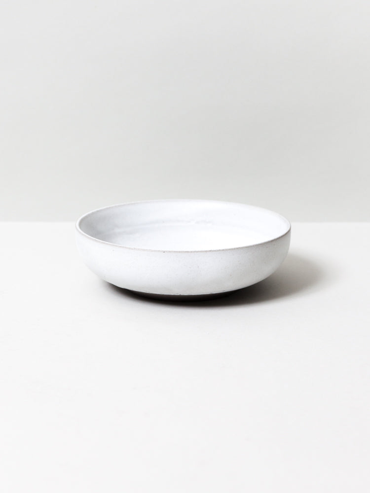 Manon Bowl - Snow