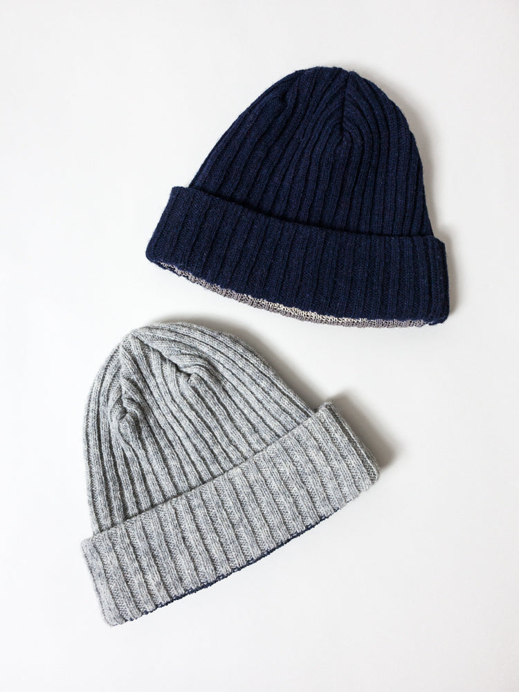 Sasawashi Beanie - rikumo japan made