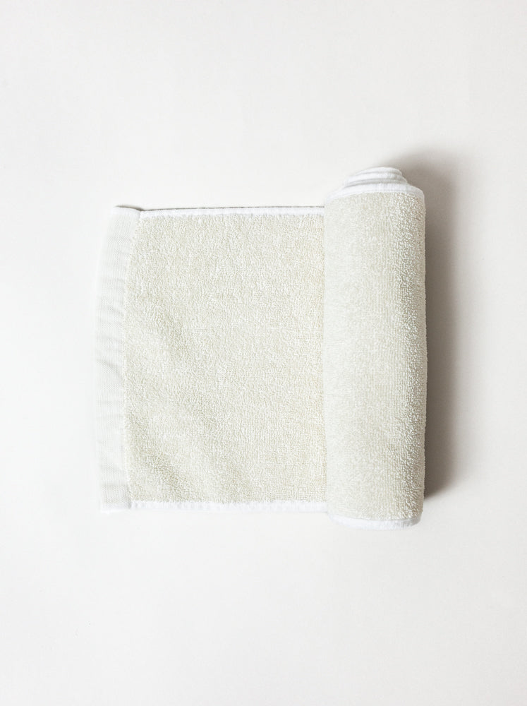 Sasawashi Body Scrub Towel