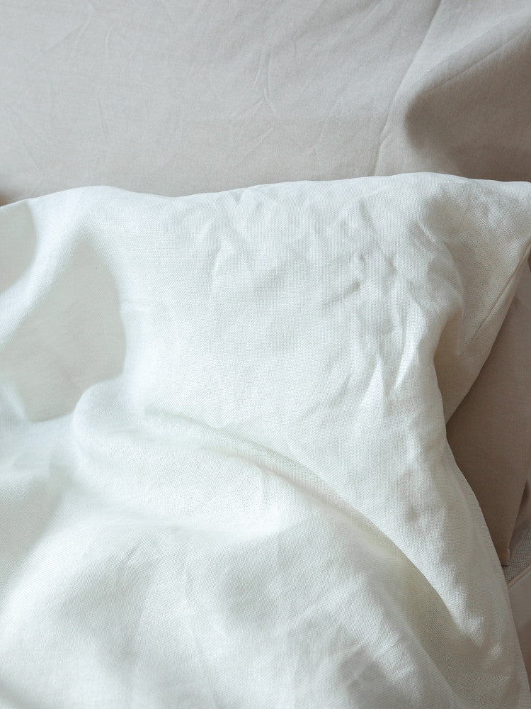 Sasawashi Duvet Cover - rikumo japan made
