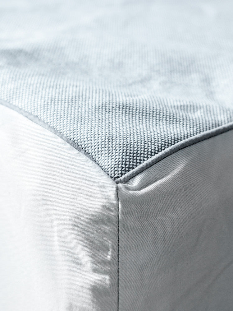 Sasawashi Fitted Sheet - rikumo japan made