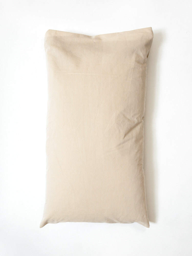 Sasawashi Pillow Case