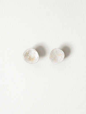 Ursa Earrings