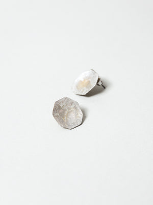Vela Earrings