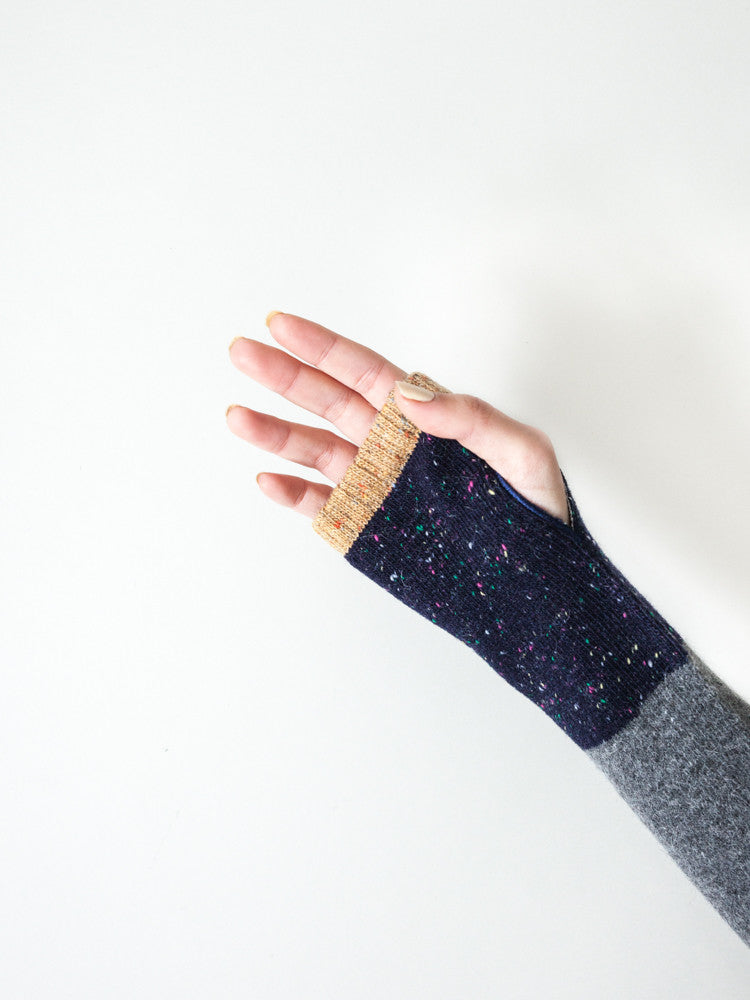 Arm Warmers - rikumo japan made