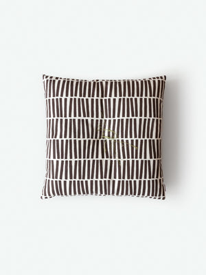 Sousou Zabuton Cushion
