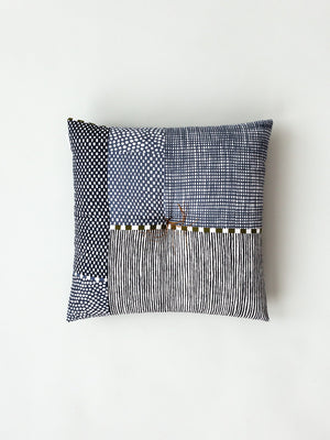 Sousou Zabuton Cushion - rikumo japan made