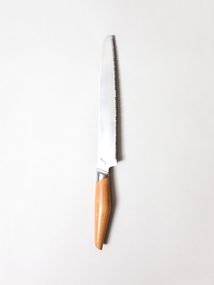Kasane Bread Knife