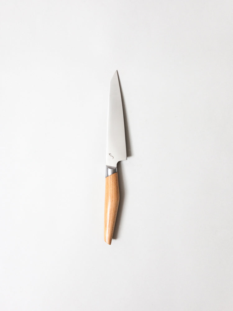 Kasane Petty Paring Knife