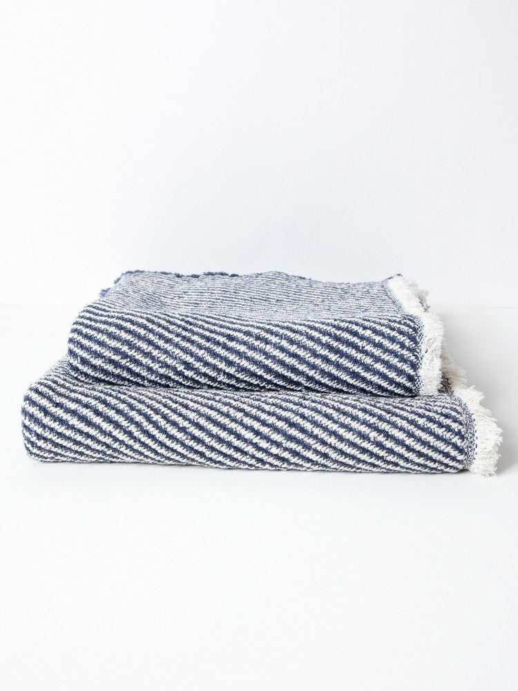 Surf Towel - rikumo japan made