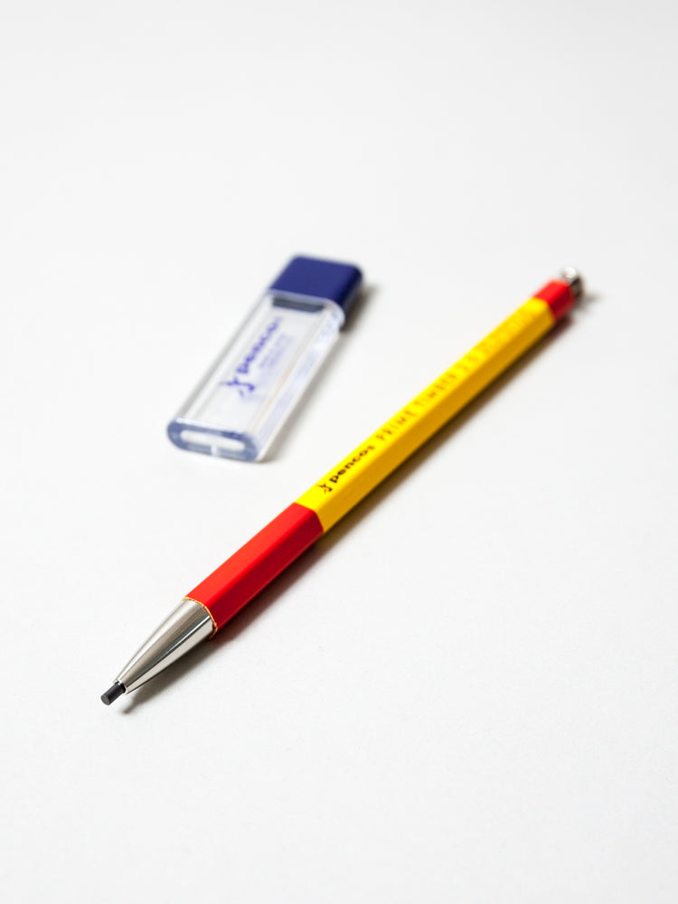 Penco Prime Timber 2.0 Pencil