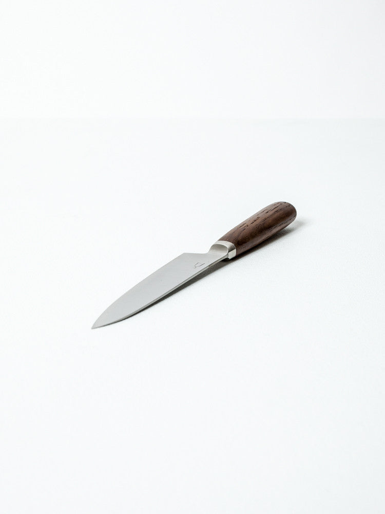 Tadafusa Kitchen Knives - rikumo japan made