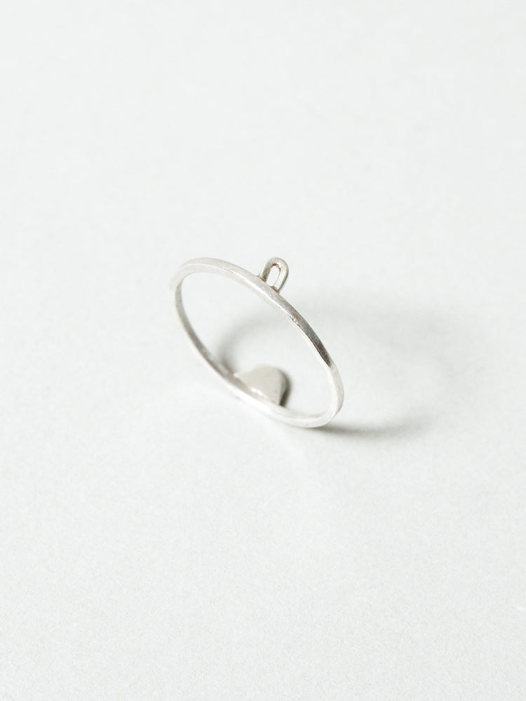 Wakako Ring No. 1
