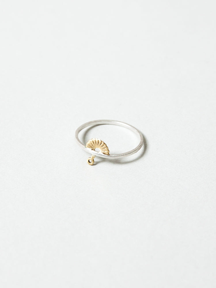 Wakako Ring No. 2