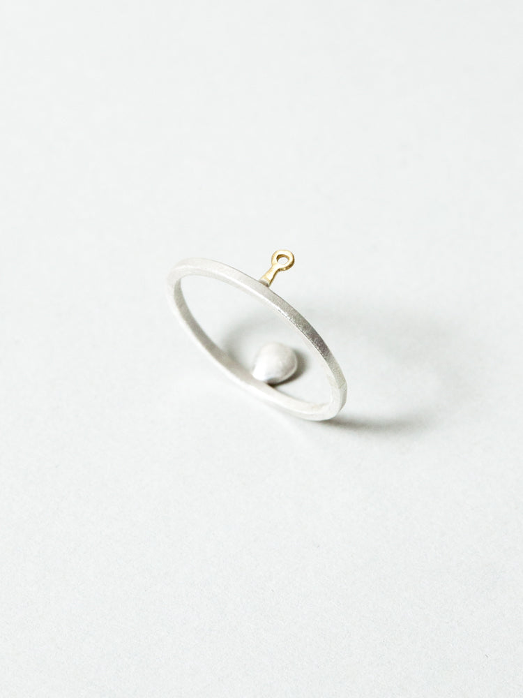 Wakako Ring No. 4