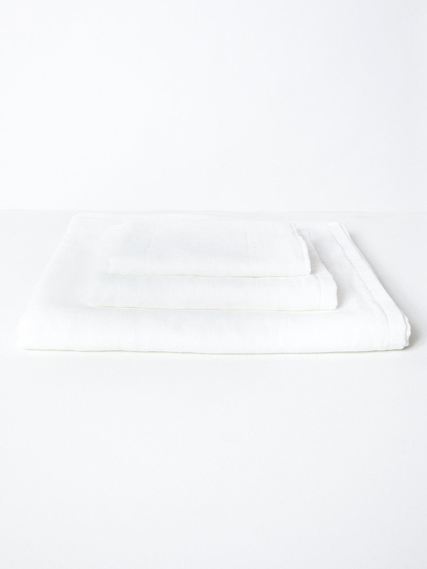 Gauze Towel - rikumo japan made