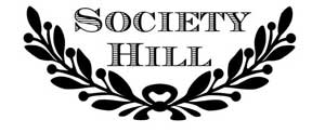 Society Hill Designs