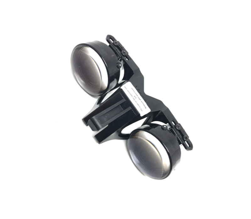 Surgical Loupe 2.5x