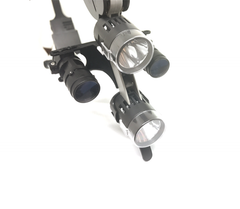 Surgical Loupe 4.0x