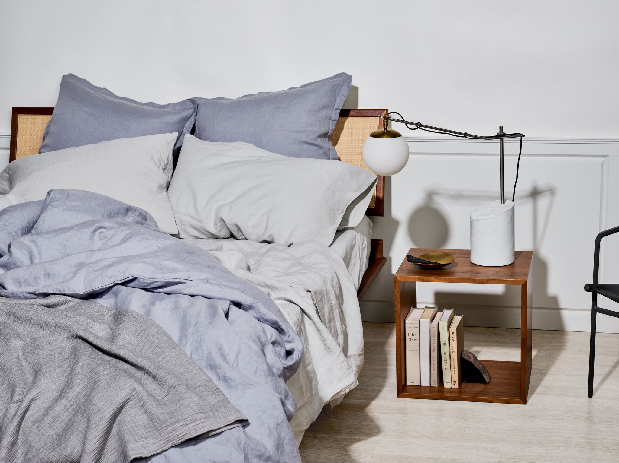Snowe - Home essentials for whatever life brings