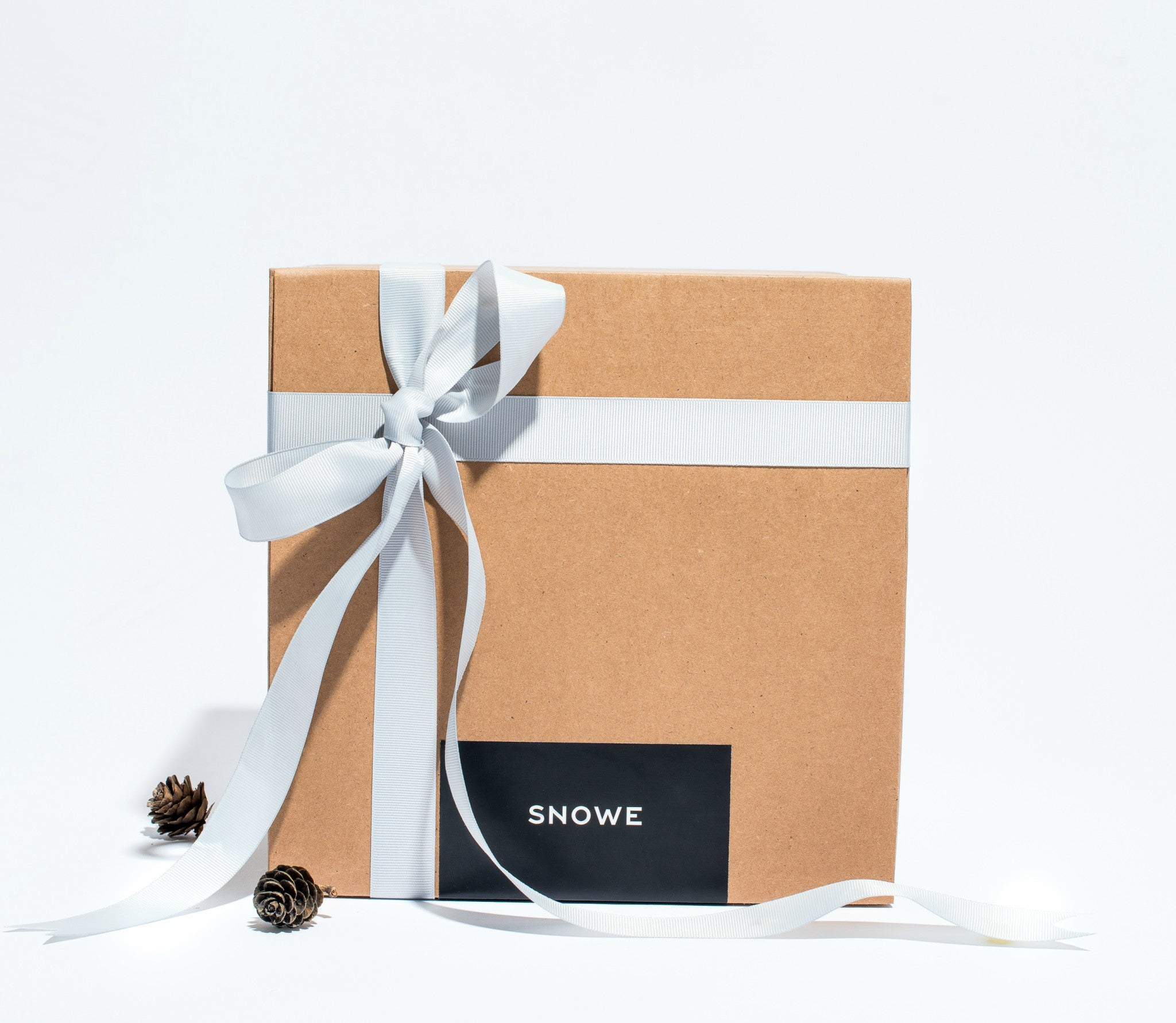 Snowe's Holiday Gift Guide