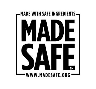 MADE SAFE® Certifcation