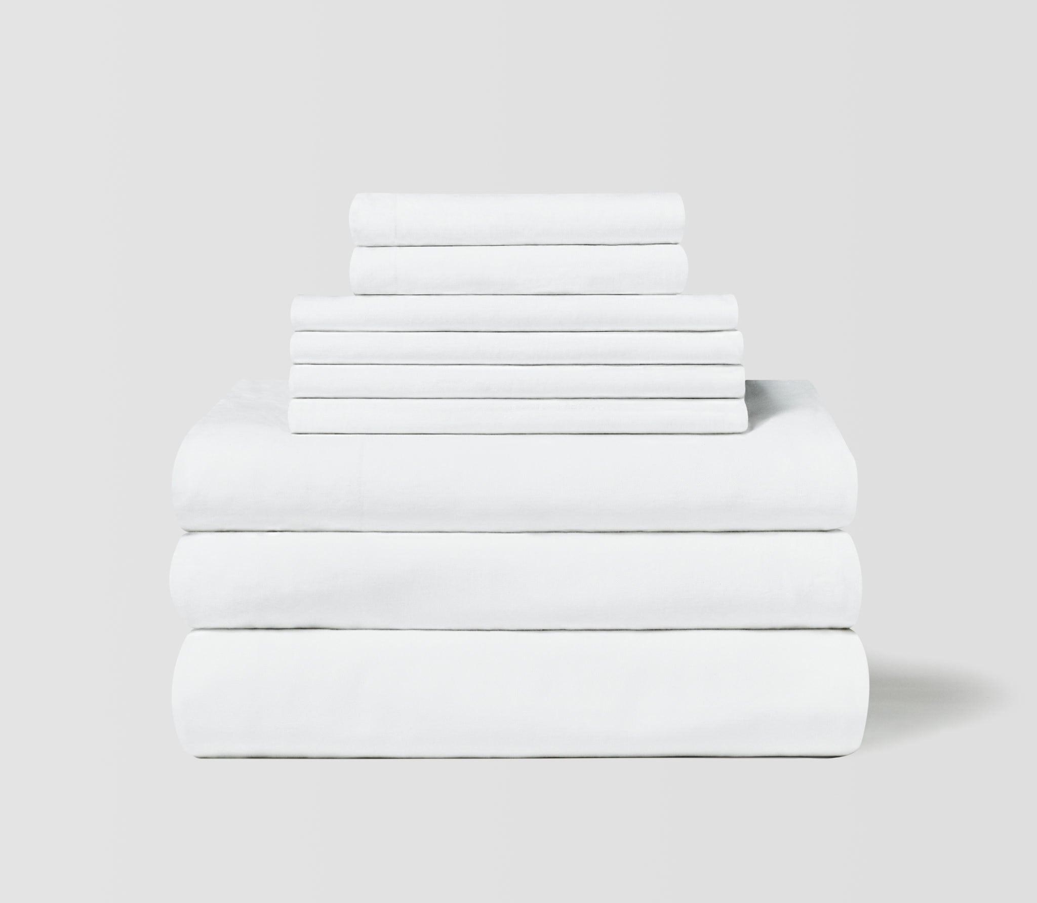 Linen Complete Sleep Bundle