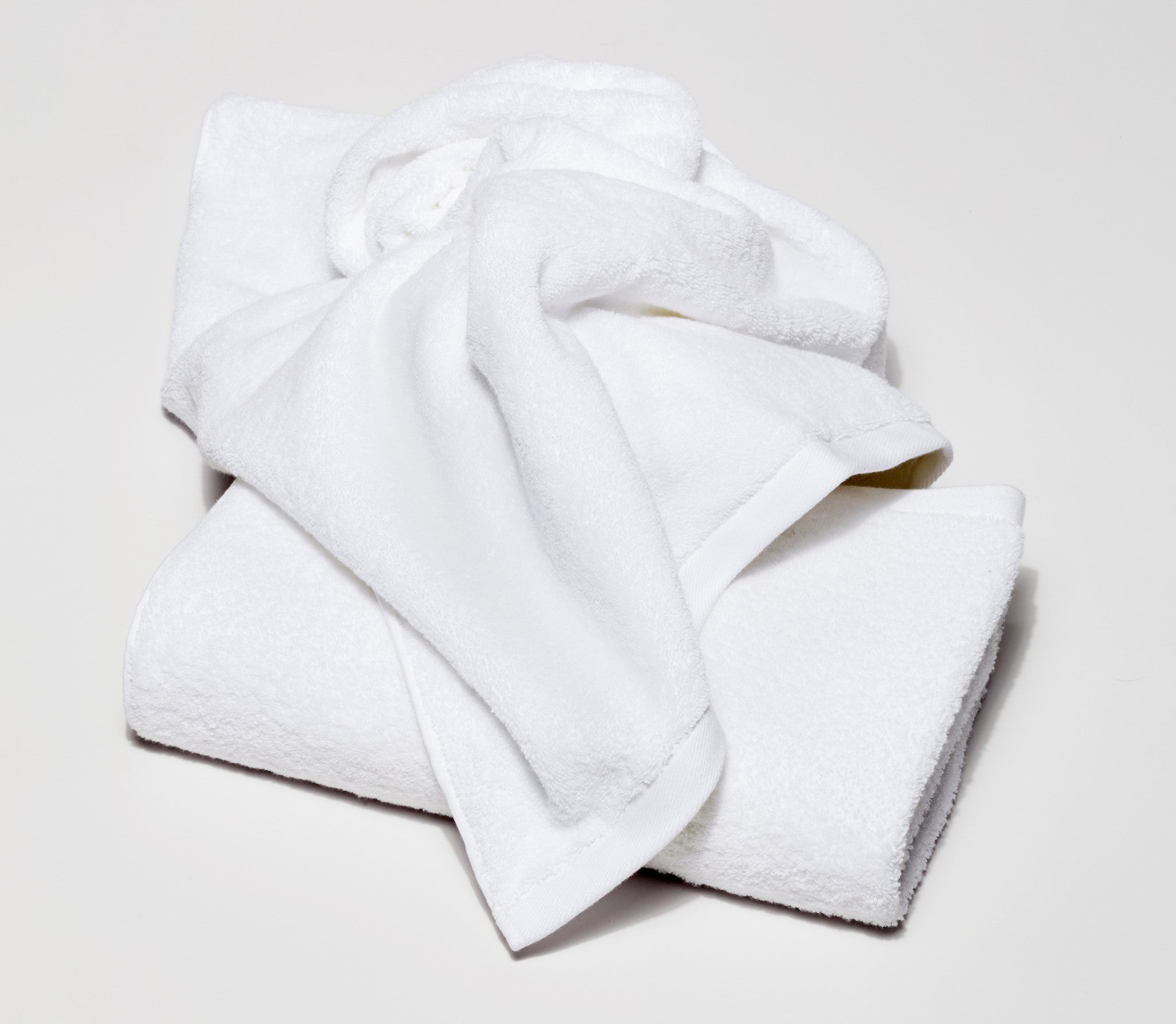 Bath Towels: Luxury Cotton Bathroom Towels | Snowe