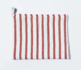 Chef's Towel - Classic Stripe