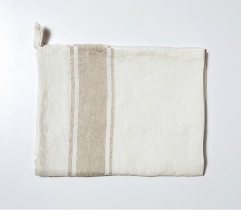 Chef's Towel - Original