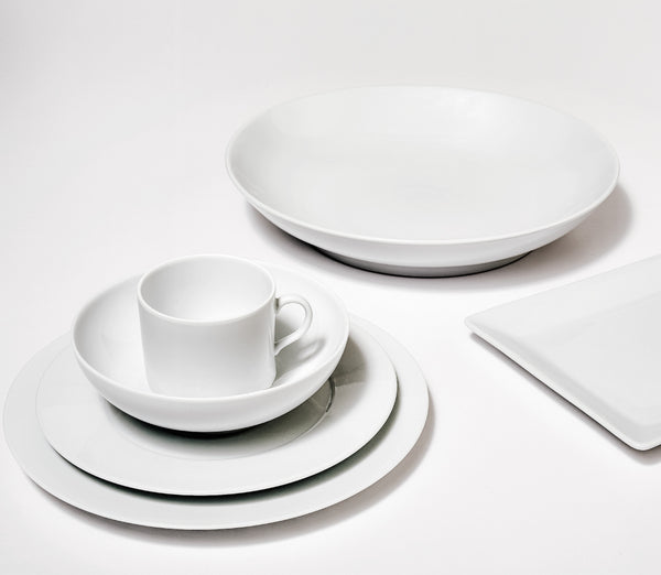 Dine & Serve Set