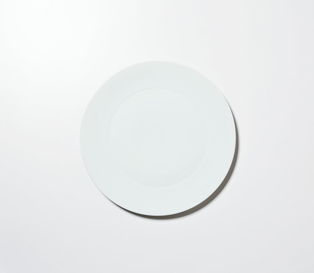 A · B · Dinner Plates · Dinner Plates ...  sc 1 st  Snowe : dinner plates with lids - pezcame.com