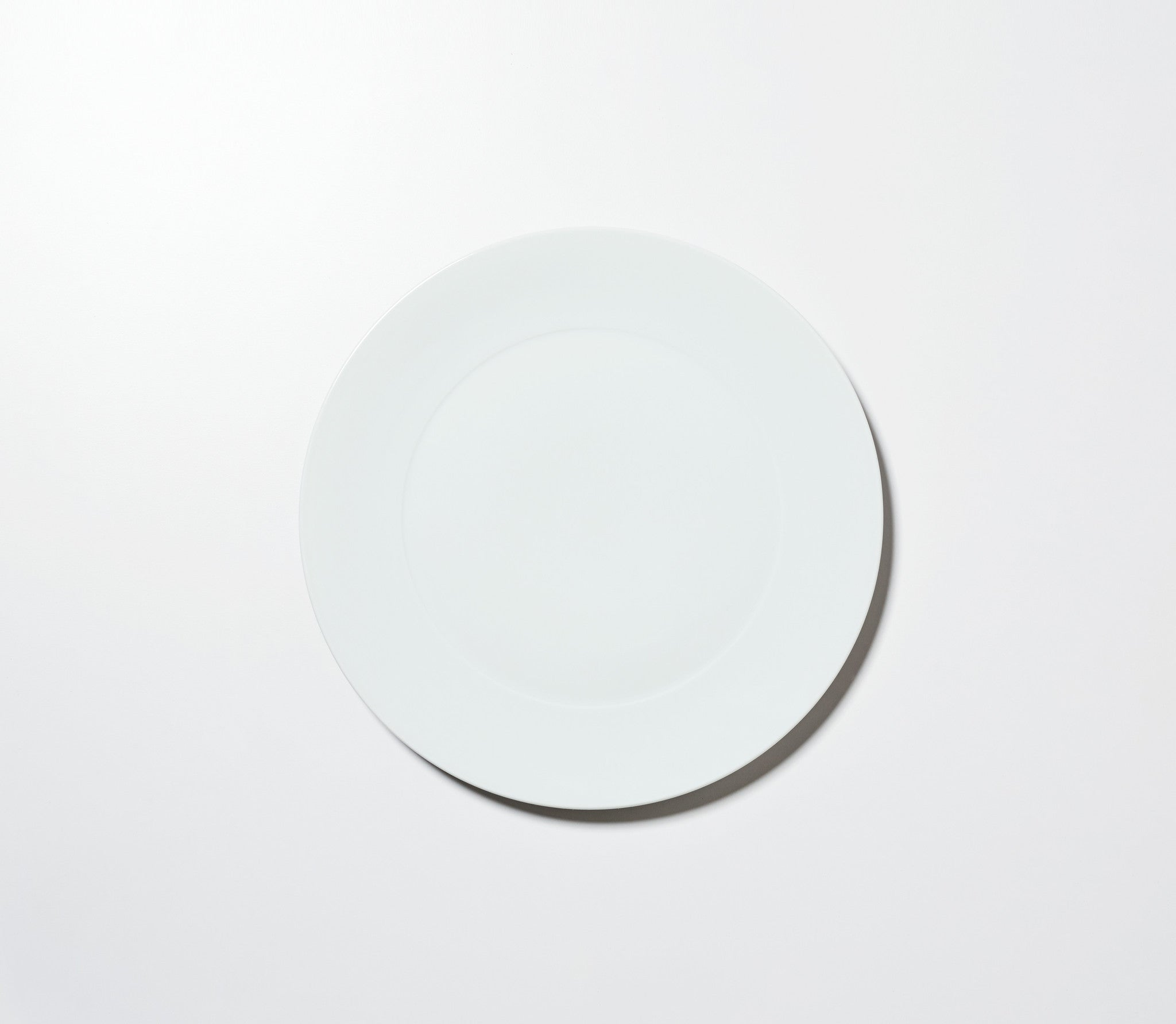 : pictures of dinner plates - pezcame.com